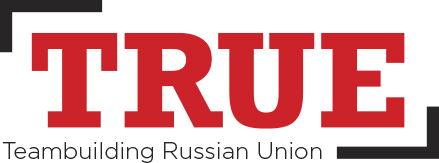 Союз провайдеров тимбилдинга России