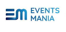 Events Mania