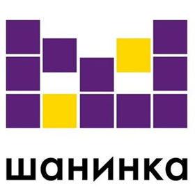 Факультет права Московской высшей школы социальных и экономических наук