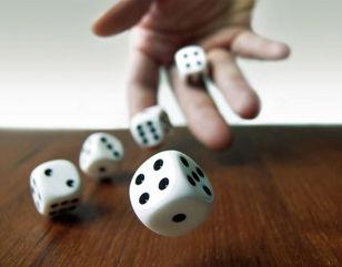 """Лекция """"Своя игра? Скрытые фишки тех, кто умеет устанавливать правила"""" (Жизнь — игра? По чьим правилам? И можно ли в ней победить?)"""