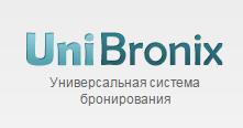 UniBronix