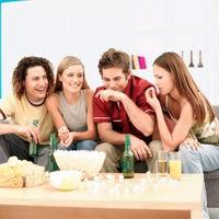Английский разговорный клуб: Language learning. Myths and misconceptions