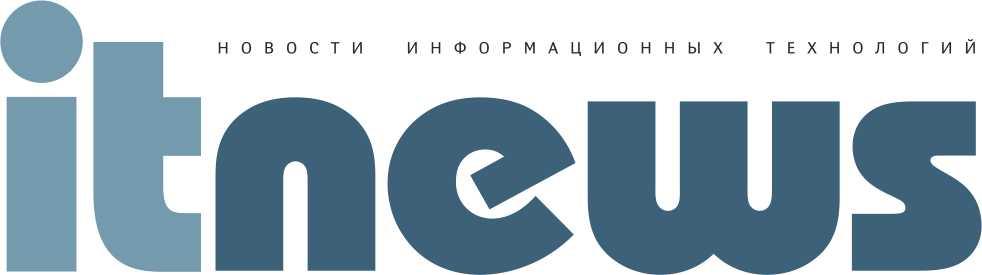 """Информационный Партнер """"itNews"""""""