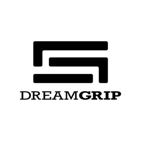 Dream Grip
