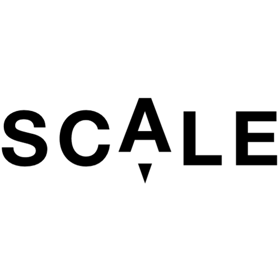 Scale Event