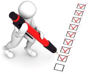 Мониторинг мотивационных установок и карьерных ожиданий обучающихся профессиональных образовательных организаций.