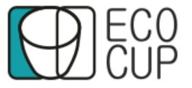 Ecocup Film Festival