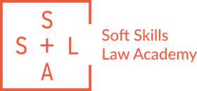 Soft Skills Law Academy