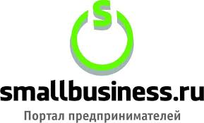 Портал Smallbusiness.ru