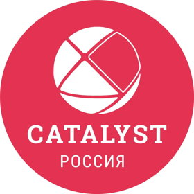 Catalyst Russia