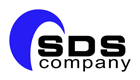 SDS Company - oficial partner of conference