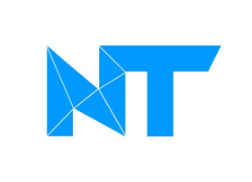NT Technology