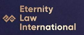 EternityLaw