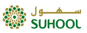 Suhool Arabia