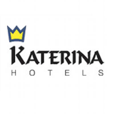 """""""Катерина Сити"""" – современный бизнес-отель в центре Москвы"""