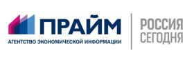 Стратегический партнер: АЭИ «Прайм/ Россия сегодня»