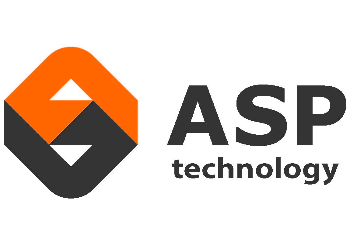 ASP technology