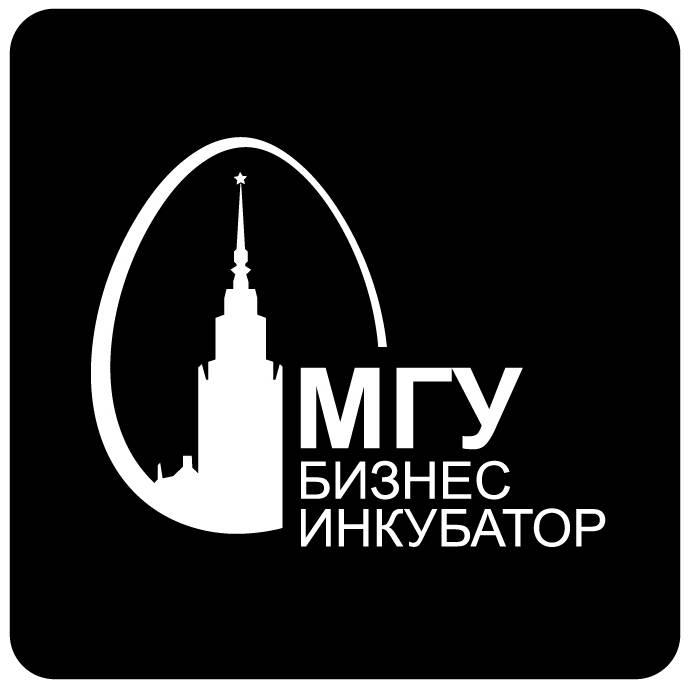 МГУ Бизнес-инкубатор