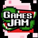 GamesJam
