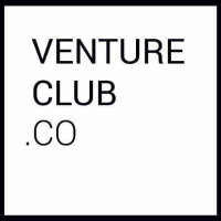 VentureClub.co