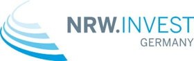NRW.INVEST Russia/Moscow