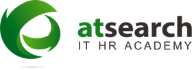Atsearch IT HR Academy