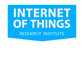 Internet of Things Research Institute (Russia)