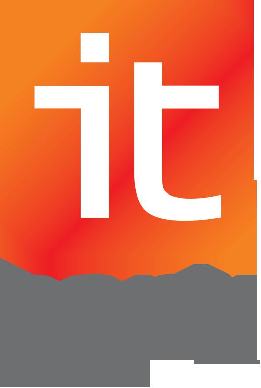 ИТ-Парк