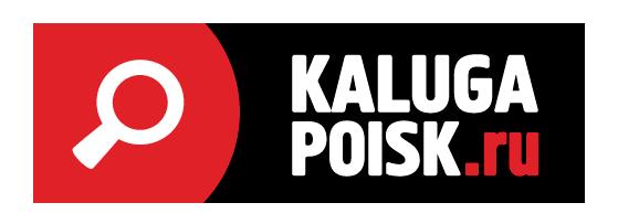 Kaluga - Poisk.Ru