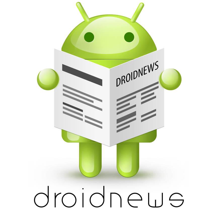 Droidnews