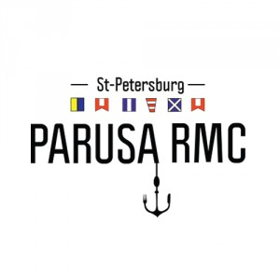 Parusa RMC