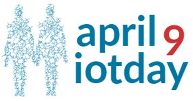 ​Iotday is an open invitation to the Internet of Things Community