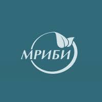 Мурманский региональный инновационнй бизнес-инкубатор