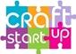 Craft Start-Up