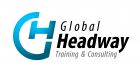 Global HeadWay Trening&Consalting