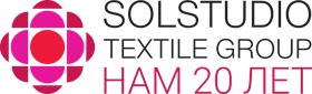 Solstudio Textile Group
