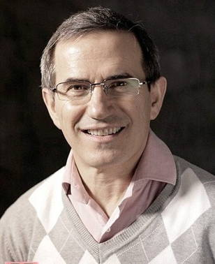 Михаил Ляховицкий