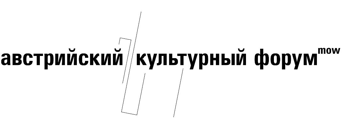 http://www.akfmo.org/