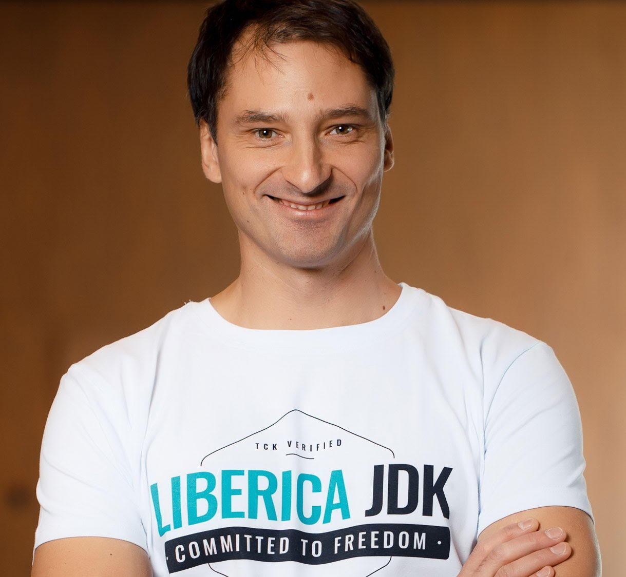 Александр Белокрылов