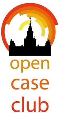 Open Case Club