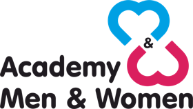Academy Men & Women