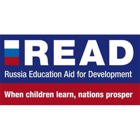 Russia Education Aid for Development