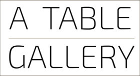 A Table Gallery