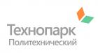 """Технопарк """"Политехнический"""""""
