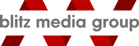 Blitz Media Group