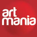 «Art Mania»