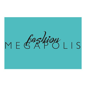Fashion Megapolis