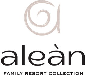 Alean Family Resort Collection – сеть семейных курортов на черноморском побережье России, работающих по системе «Ультра все включено».