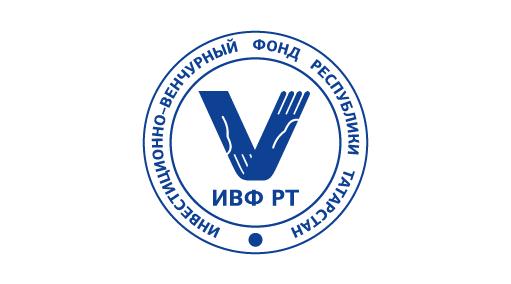 Инвестиционно венчурный фонд республики Татарстан