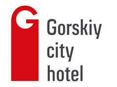 Gorskiy City Hotel